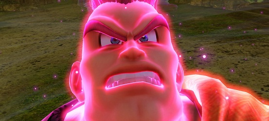dq-dragon-quest-heroes-2-angryface