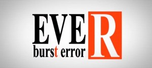 eve-burst-error-logo