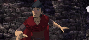 kings quest chapter 3 review once upon a climb header