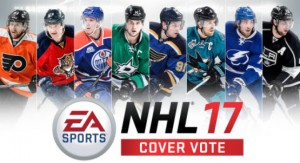 nhl17covervote1