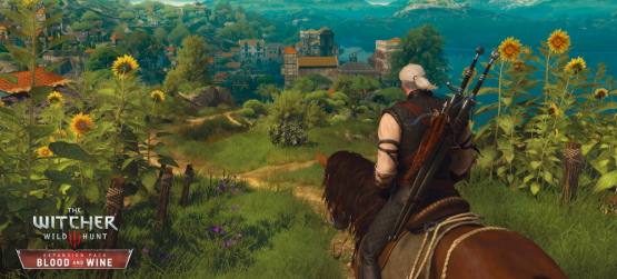 thewitcher3bloodandwineapril22screenshot5
