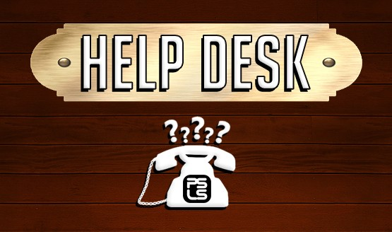 PSLS Help Desk – Creating PSN Teen Accounts