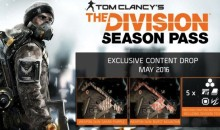 The-Division-Patch-1.2