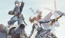 Valkyria_Chronicles_Remastered_featured