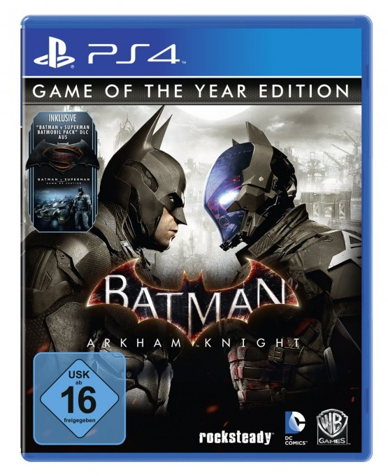 batmanarkhamknightgameoftheyearedition
