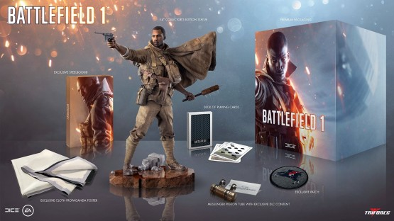 battlefield1collectorsedition
