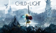 child-of-light-banner