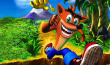 crash bandicoot 555x328