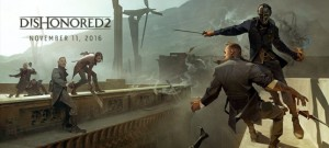 dishonored2releasedateimage1