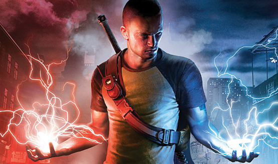 inFAMOUS 3 : What Next for Sony and Sucker Punch's Franchise?
