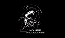 kojimaproductionslogo555x328