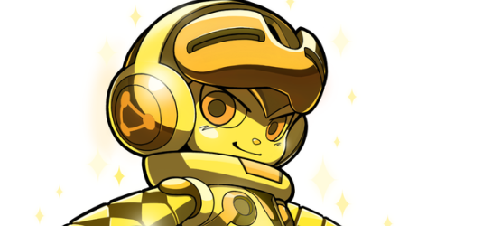 mightyno9goldbeck2