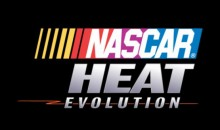 nascarheatevolution1