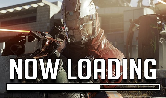 now-loadingDICEvsInfiniteWarfare
