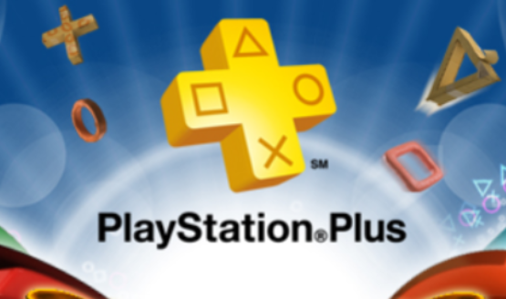 Last Chance to Get June's PlayStation Plus Free Games, the July 2016 Titles Go Live Tomorrow