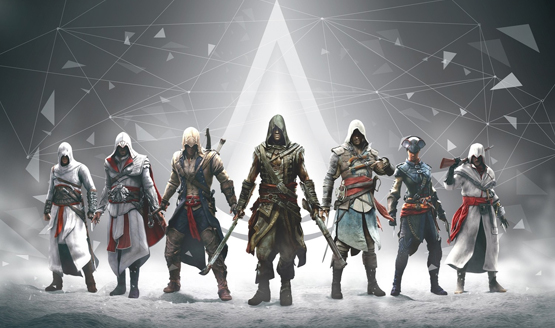 Assassin's Creed 01 555x328