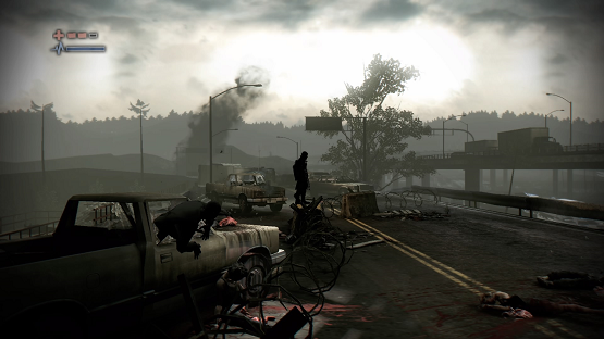 Deadlight Directors Cut Review 1