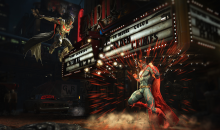 Injustice 2 preview 2