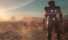 Mass Effect Andromeda 03 555x328