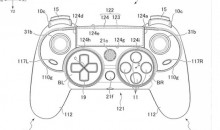 New DualShock 4 01