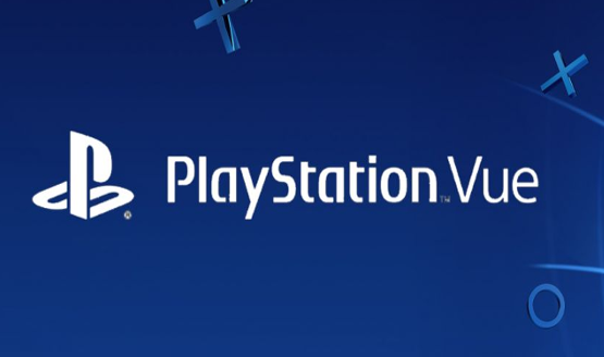 New PlayStation Vue Features Announced, Including Mobile Sign Up and More