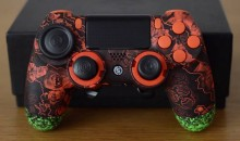 Scuf Infinity 4PS Featured