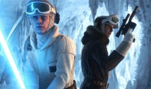 Star Wars Battlefront 02 555x328