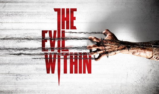The Evil Within 01 555x328