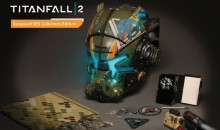 Titanfall-2-Collectors-Edition