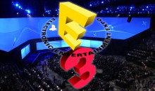 Top 5 Reasons Why We Aren't Excited for E3 Header