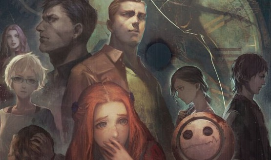 Zero Time Dilemma PS4 Debut Trailer Released