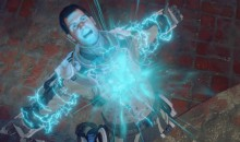 dead-rising-4-screenshot1