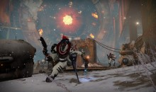 destiny-rise-of-iron-screenshot4