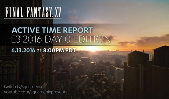 final-fantasy-15-active-time-report