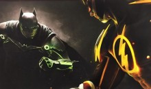 injustice2poster2