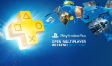 playstation-plus-open-weekend