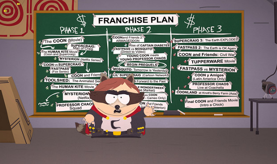 south park the fractured but whole preview 4