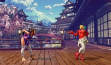street-fighter-v-screenshot12
