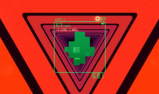superhypercube-screenshot1
