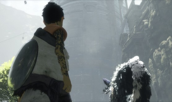 the-last-guardian-screenshot2