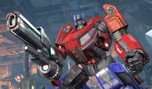 transformers-fall-of-cybertron1