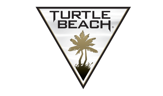 Will Ps Turtle Beach Work On Ps