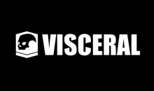 visceral games closure