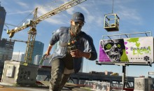 watchdogs2screenshot1