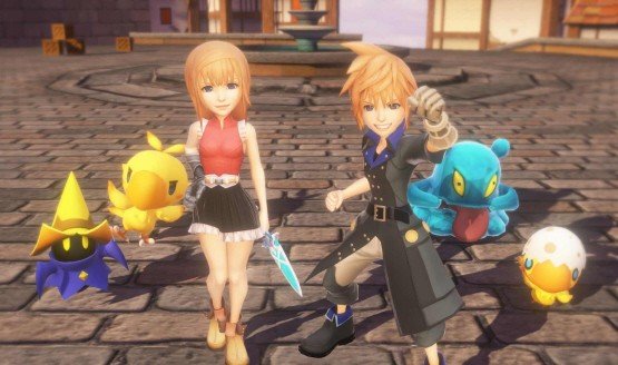 worldoffinalfantasy555x3281