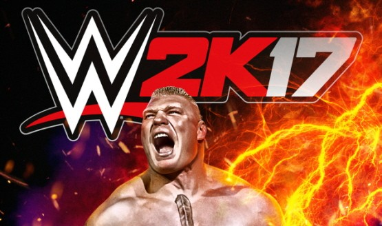 wwe-2k17-box-art