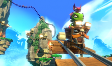 yooka-laylee-screenshot3