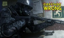 Everything Wrong With First-Person Shooters Featured Image