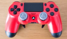 KontrolFreek Destiny CQC Review Featured