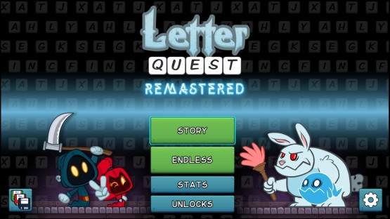 Letter Quest Remastered_20160630212843